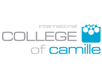 International College Of Camille