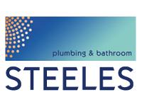 Steeles Plumbing & Bathroom