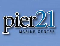 Pier 21 Marine Centre