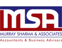 Murray Sharma & Associates Ltd