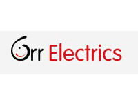 Orr Electrics