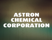 Astron Chemical Corporation Ltd