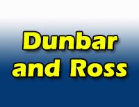 Dunbar and Ross