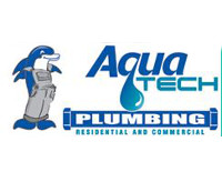 Aquatech Plumbing Ltd