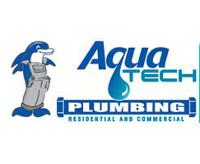 [Aquatech Plumbing Ltd]