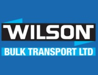 Wilson Bulk Transport 2018 Limited