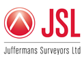 Juffermans Surveyors Ltd