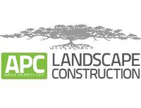 APC Landscape Construction