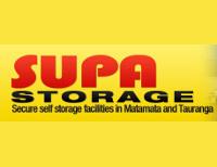 Supa Storage