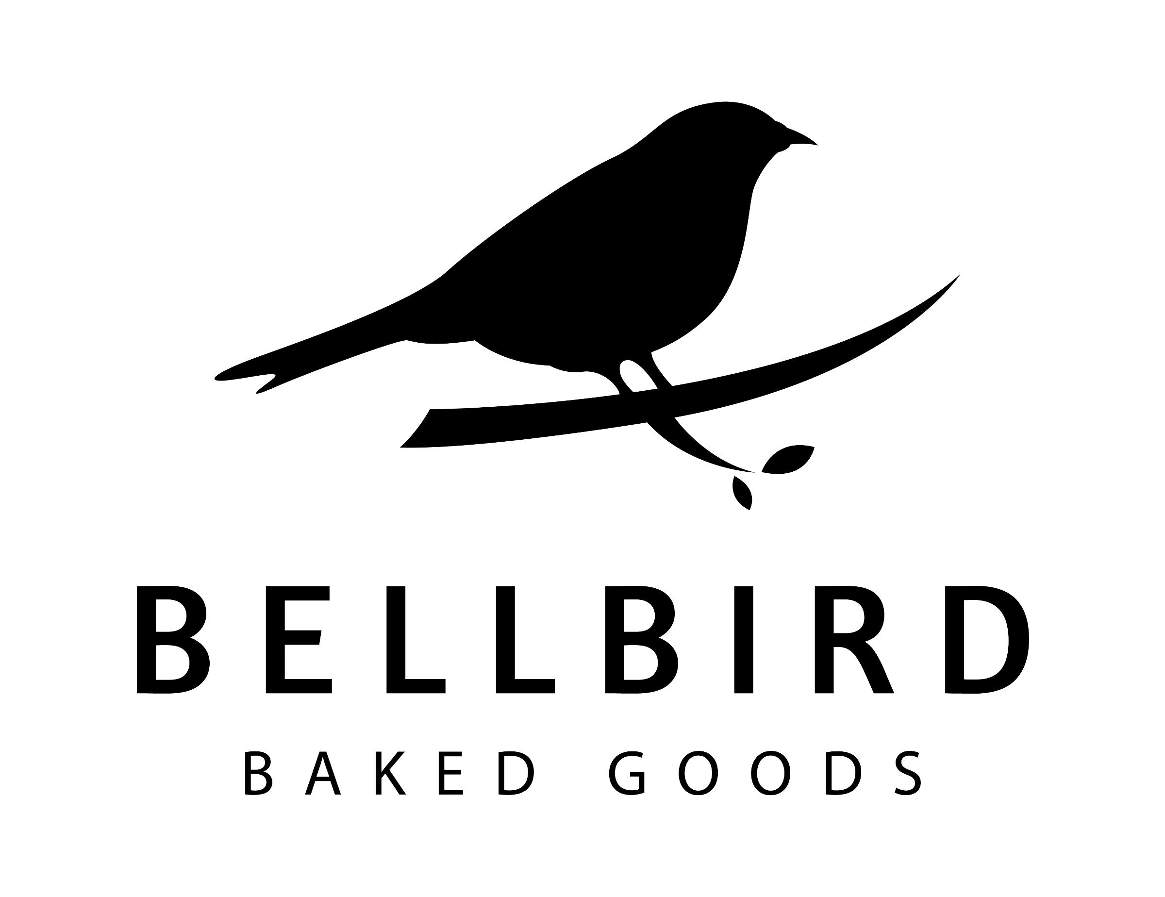 Bellbird Baked Goods