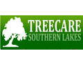 Treecare Southern Lakes Ltd