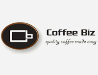 Coffee Biz NZ Ltd