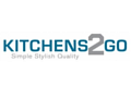 Kitchens2Go