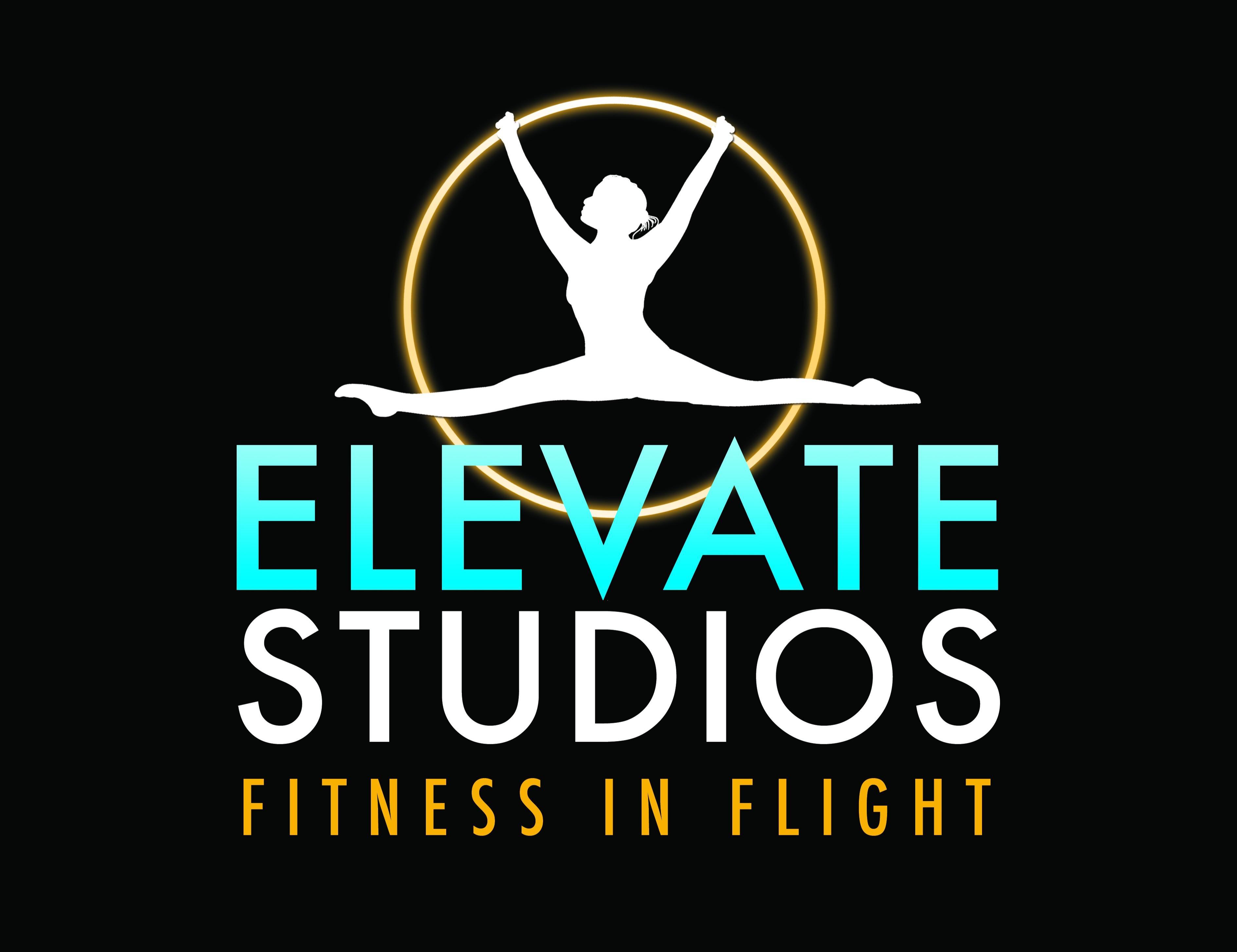 Elevate Studios Limited