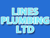 Lines Plumbing Ltd