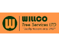 Willco Tree Services Ltd