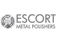 Escort Metal Polishing
