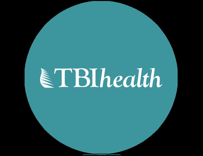 TBI Health