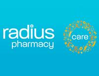Radius Pharmacy Wanganui