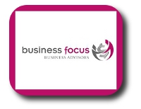 Business Focus NZ Limited