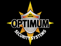 Optimum Security Systems Ltd