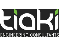 Tiaki Engineering Consultants Ltd