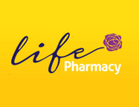 Life Pharmacy Motueka