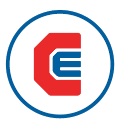 Christchurch Electrical Ltd