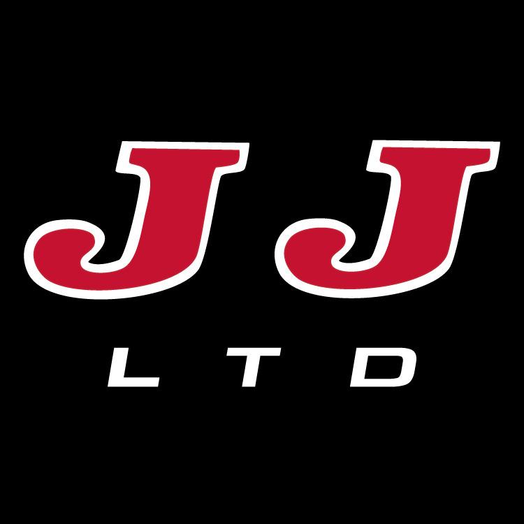 JJ Ltd Invercargill