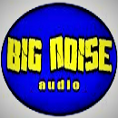 Big Noise Group Ltd