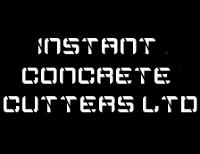 Instant Concrete Cutters