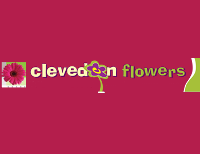 [Clevedon Flowers]