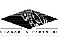 Seagar & Partners Limited