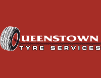 Queenstown Tyre Services Ltd