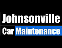 Johnsonville Car Maintenance Centre Ltd