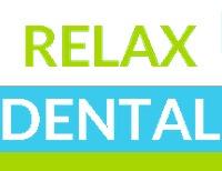 Relax Dental