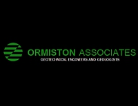 Ormiston Associates Limited