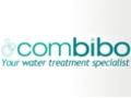 Combibo Water Purifiers