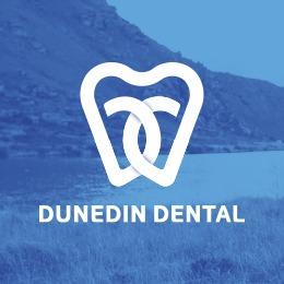Dunedin Dental