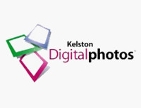 Kelston Digital Photos