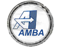 Amba Screen Printers