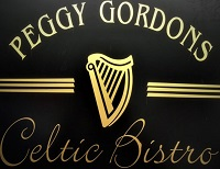 Peggy Celtic Bistro