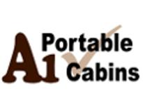 A1 Portable Cabins