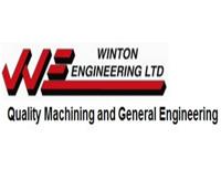 Winton Engineering Ltd