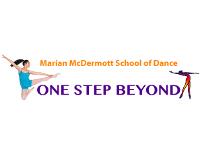 Step Beyond Studios (Principal Marian McDermott)