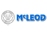 Mcleod Hiabs Limited