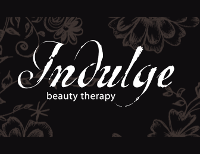 Indulge Beauty Therapy