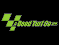 A Good Turf Co Ltd