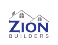 Zion Builders Limited