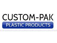 [Custom Pak Plastic Products Ltd]